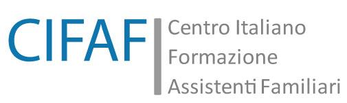 logo CIFAF