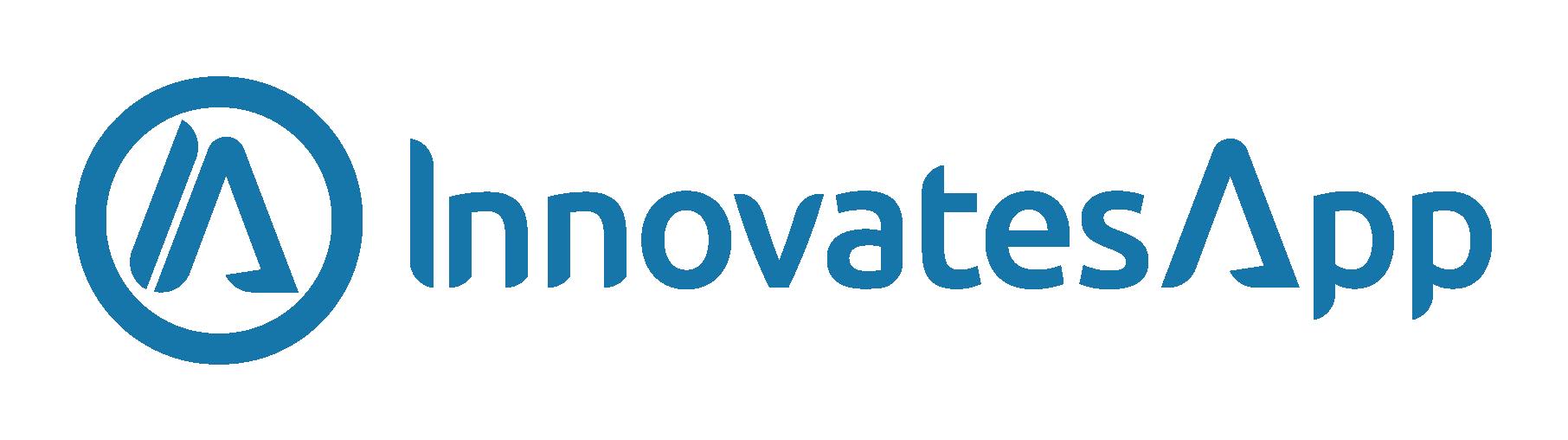 innovatesapp